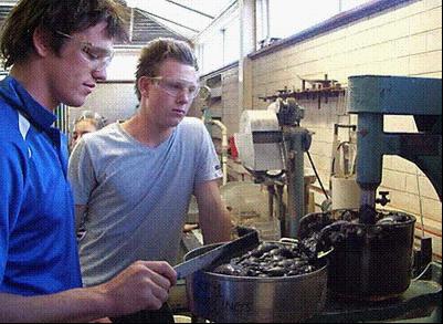 澳洲土木工程就业