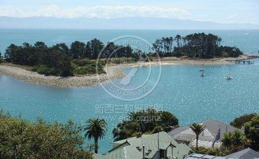 新西兰最具魅力留学城市--nelson