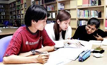 新加坡留学新政保障学生学费