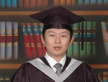 马来西亚五星大学英迪大学毕业生感言