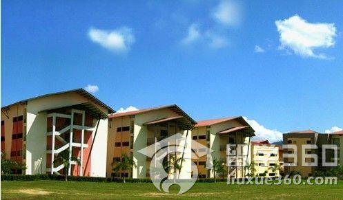 马来西亚林登大学