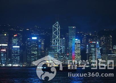 香港留学网