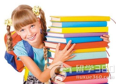 六学生小学赴新加坡留学?+-+读年级-+永嘉小学石染图片