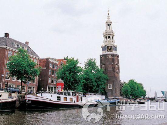 荷兰教育联盟带你全方位了解荷兰