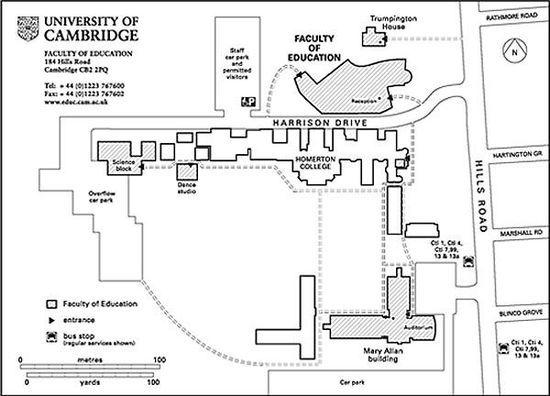 剑桥游览推荐线路:   剑河--圣玛利亚大教堂(St Mary the Great)--剑桥大学出版社的书店--荣誉之门(Honour){冈维尔与凯斯学院(Gonville and Caius College)--国王学院--数学桥--皇后学院--麦格达伦学院--圣凯瑟琳学院--叹息桥--圣三一学院--彼得豪斯学院--菲茨威廉博物馆--老鹰酒吧   剑河