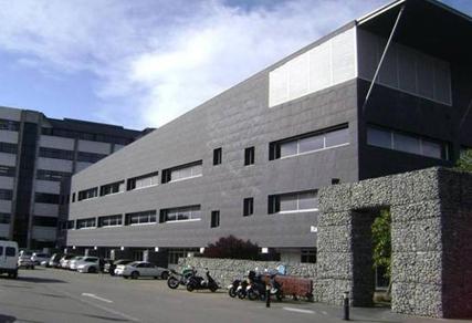 基督城理工学院