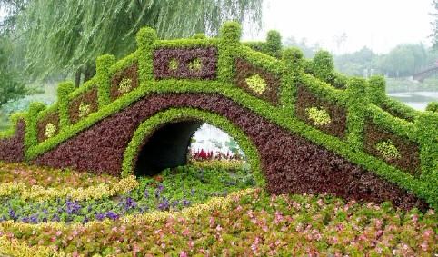 新西兰园艺专业