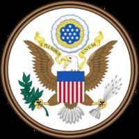 qile518国徽