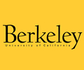 加州大学伯克利分校