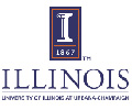 伊利诺伊大学香槟分校
