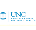 北卡罗来纳大学教堂山分校