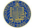 加利福尼亚大学圣地亚哥分校UC San Diego