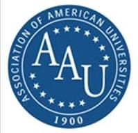 美国大学协会