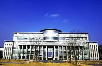 """韩国留学:仁川国立大学被评为""""最优秀国策大学"""""""