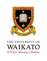 怀卡托大学校徽