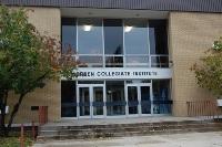 加拿大威斯顿教育局如何
