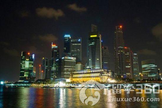 留学360介绍新加坡私立大学教育体系结构