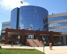 保加利亚布尔加斯大学排名分析