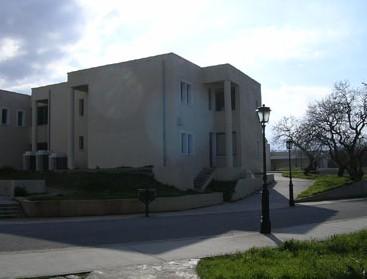 希腊留学:克里特大学专业设置一览