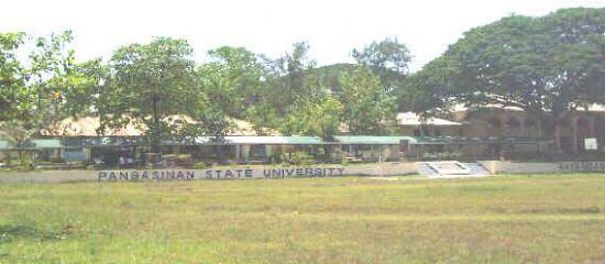 菲律宾留学:邦雅斯兰国立大学本科课程详解