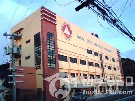 菲律宾留学:太历国立大学专业设置解析