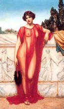 希腊 美神―阿芙萝黛缇