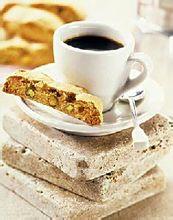塞浦路斯人自豪的塞浦路斯咖啡