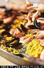 塞浦路斯的名吃――套餐