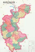 株洲市总人口_...图高清电子版 株洲市芦淞区行政地图 旅游养生