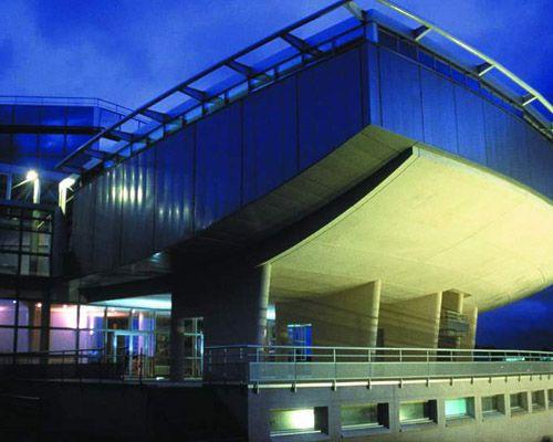 法国工程师院校