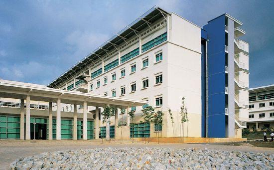 2018年马来西亚留学:多媒体大学八大教育优势介绍