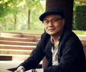 英国留学:英国AA建筑学院著名华人建筑师访谈