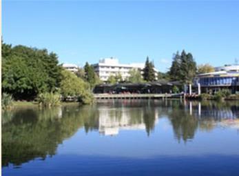 新西兰留学不严格限制本科背景专业:怀卡托大学MPM