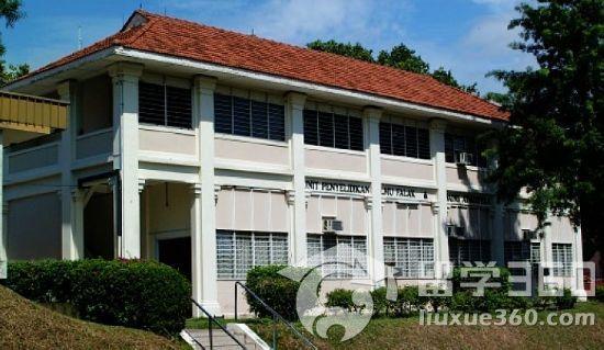 马来西亚理科大学其他费用