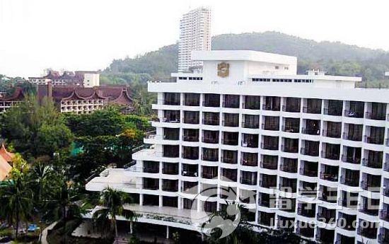 马来西亚理科大学签证申请