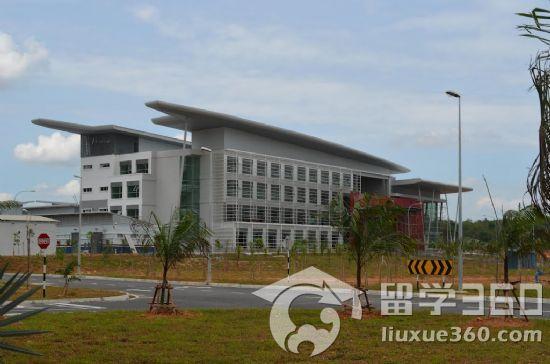 马来西亚理工大学怎么样