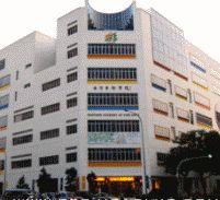 新加坡圣法兰西斯中学