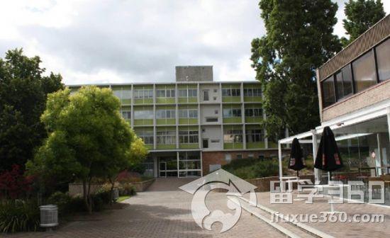 塔斯马尼亚大学优势专业