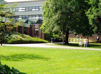 南安普顿大学图片(2)_WWW.JXZHLYW.COM