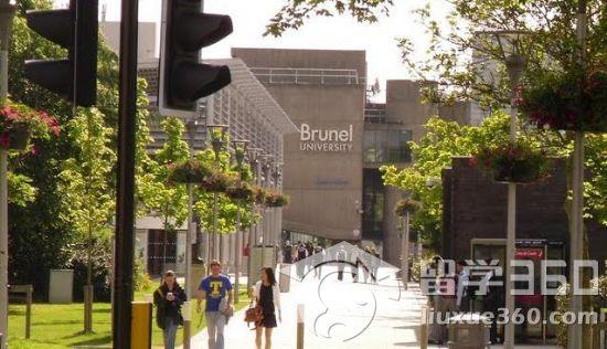 英国布鲁内尔大学预科课程有哪些类别