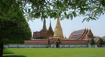 泰国留学生活费