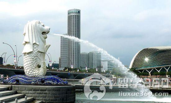 新加坡留学读研要求