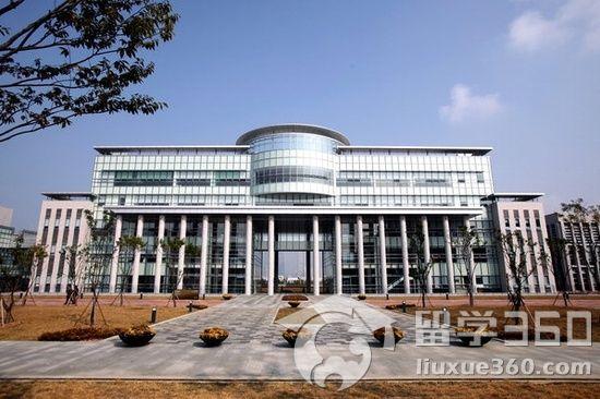 仁荷大学网址