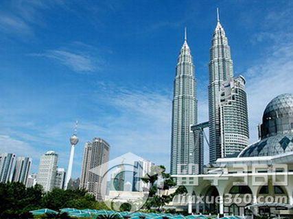 留学马来西亚学费贵吗