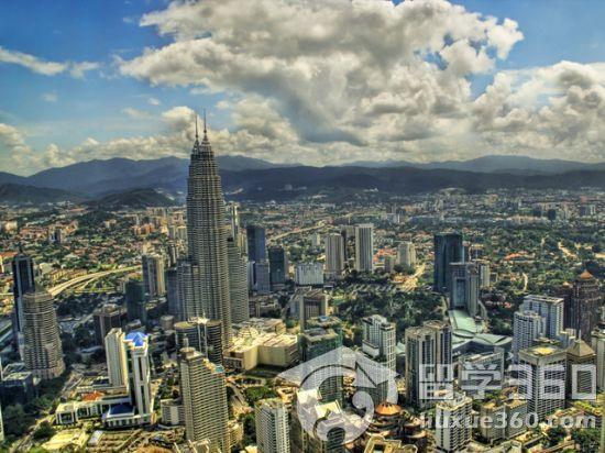 马来西亚留学宝典
