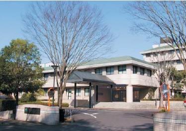 筑波技术大学
