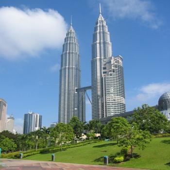 马来西亚留学办理流程