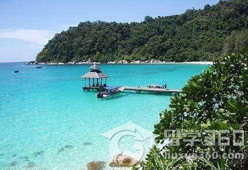 叁陆零教育集团:马来西亚沙巴旅游景点搜罗;