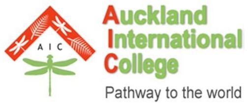 新西兰留学IB学校推荐:奥克兰AIC国际高中