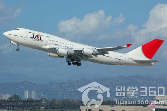 全世界最安全的飞机